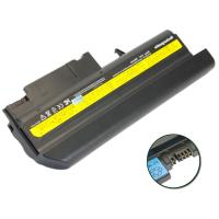 Best 2012 Hot battery for acer aspire one a110 battery for acer UM08A71,UM08A72,UM08B71,UM08B72 battery wholesale