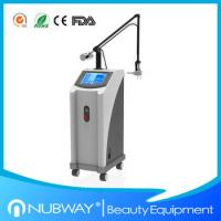 Best Fda Vaginal Tightening Fractional Co2 Laser Machines /laser stretch mark removal/ Medical Beauty Equipment Fractional La wholesale