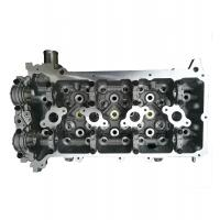 Best Cylinder Head Auto Engine Parts 2TR - FE For Toyota Hiace Innova OEM 11101 75200 wholesale