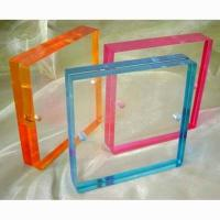 Best Acrylic photo frame wholesale