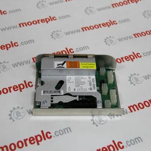 Buy cheap 3BSC630197R1-800xA-M TK212A | ABB 3BSC630197R1-800xA-M TK212A from wholesalers