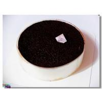 Buy cheap 100 Pure Black Cocoa Powder With Not Detected Coliforms , Shigella , Pathogenic from wholesalers
