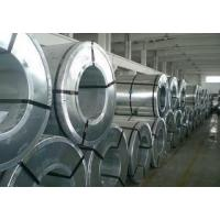 Best Hot Rolled Galvanized Steel Coil / Corrugated Roofing Sheet / Iron Roofing Sheet wholesale