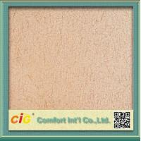 China Fashion Heat Proof Modern Decorative Wallpaper For Commercial / Home Decaration wholesale