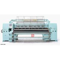 Best Garment Making Computerized Multi Needle Quilting Machine Single Color With High Efficiency wholesale
