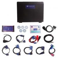 China DPA5 Dearborn Protocol Adapter 5 Heavy Duty Truck Diagnostic Tool on sale