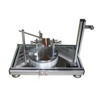 Best IEC 60884-1 Bending Test Apparatus bend tester without screw thread wholesale