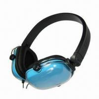 Best Fashionable Headphone, Perfect for Listening to Music, Online Chatting or Video Games wholesale