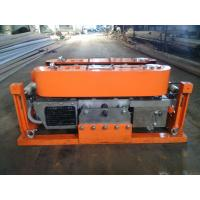 Best Electric Power Cable Laying and Pulling Equipment Cable Pulling Machine wholesale