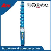Best High quality and cast iron submersible water pump manufacturers pump wholesale