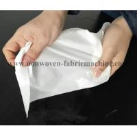 Best Biodegradable Recyeled Linen Like Guest Towels Environment Friendly wholesale
