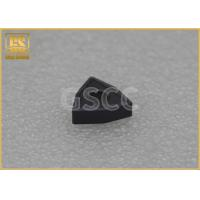 Best High Precision Tungsten Carbide Inserts With 100% Vergin Powder Material wholesale