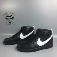 Buy cheap 【wechat cx2801f】Nike SB ZOOM DUNK HIGH PRO men shoes PLATFORM shoes sneakers from wholesalers