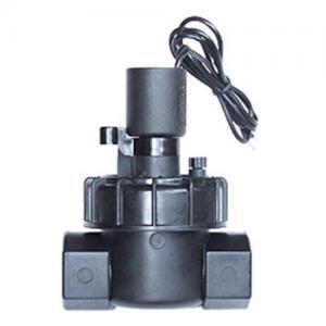Best solenoid valves(DSF-1M-FF) wholesale