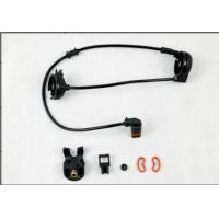 China Air Shock Cable Front Mercedes-Benz Air Suspension Parts W220 2203202438 on sale