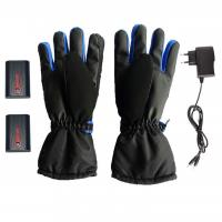 Best Battery Powered Heated Motorcycle Gloves with Built-in Heating Element wholesale