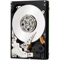 Best WD Blue WD5000AAKX Desktop Internal Hard Drive with 500GB 7200 RPM SATA wholesale