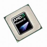 Best AMD Processor, 3.0GHz Frequency, Socket AM3 and 80W Power Consumption wholesale