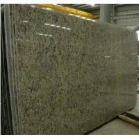 China Santa Cecilia (Light) Granite (FY90) on sale