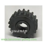 Best Auto Universal Parts Crankshaft Gear Puller 0614559 614611 0614546 614546 90412709 For OPEL VAUXHALL wholesale