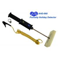 Best Porosity Holiday Detector AHD860 wholesale