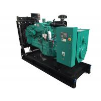 Best Electronic Marine Diesel Generator Set With Self - Exciting And Self - Regulation wholesale