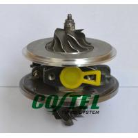 Best CHRA Core GT1749V 701855 701855-5006S For Ford Galaxy For SEAT Alhambra VW Sharan AFN AUY AVG 1.9L TDI wholesale