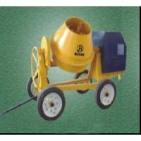 Best Small Moving Diesel Concrete Mixer (DY350) wholesale