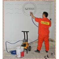 Best Professional Electric Airless Paint Spraying Machine With CE 1.3KW 220V wholesale