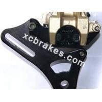 China Factory directly offering high performance disc brake calipers,brake lever on sale