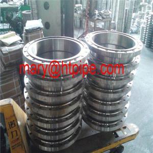 Best ASTM A105 carbon steel flange ASME B16.5 wholesale