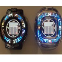 Best w838 waterproof watch mobile phone wholesale