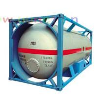 China freon gas on sale