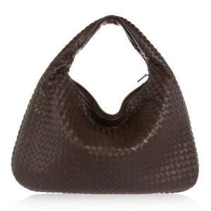 Best Zipper Lady Genuine Leather Handbag Inside Slip Pockets / Italy Fashion Style Bag wholesale