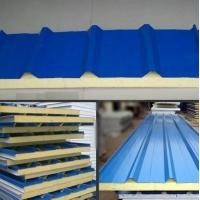 Best PU for roof panel wholesale