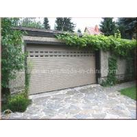 Best Garage Door, Roller Door wholesale