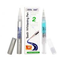 Best CenterStage Professional Strength (2 Pens) Teeth Whitening wholesale