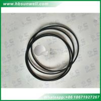 Best Cummins diesel engine assy forged steel 3926047 O-ring Seal for Dongfeng truck wholesale