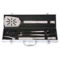 China Bbq Tools Set on sale