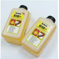 China BiRAL BIO 30 (Biral industrial oil) SMT grease Synthetic industrial oil on sale