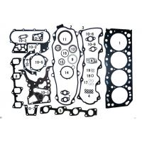 Best 5L metal full set for MITSUBISHI engine gasket 04111-54080 51009400 wholesale