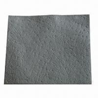 Best Industry Cleaning Paper High-water and Oil Absorbency, Different Colors and Sizes Available wholesale