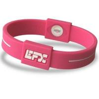 China Power Energy Balance Bracelet on sale