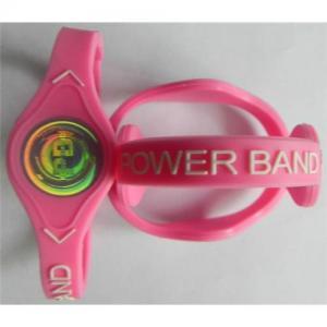Best Powerful Energy Balance Bracelet for promotional wholesale