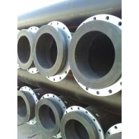 Best API 5CT K55 Casing Pipe wholesale