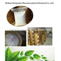 Best Standard Product L-Threonine 72-19-5 for Amino Acid Drugs wholesale