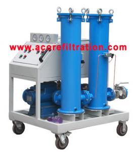 Best Mobile Portable Oil Filter Machine Carts wholesale
