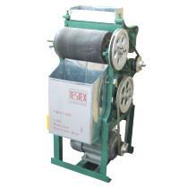 Best Lab Roller Gin/cotton Roller Gin( TB510C) wholesale