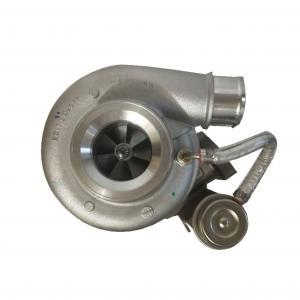 China Diesel Turbo S200G Borg Warner Turbocharger For VOLVO TAD750VE Engine on sale