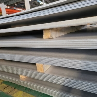 Best NO.1 1/8 304 Stainless Steel Sheet Aisi 304 3mm 5mm And 6mm For Airplane Train wholesale